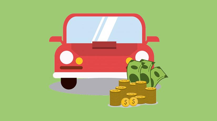 Quanto custa o seguro de carro?