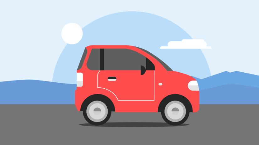 Seguros de Carros