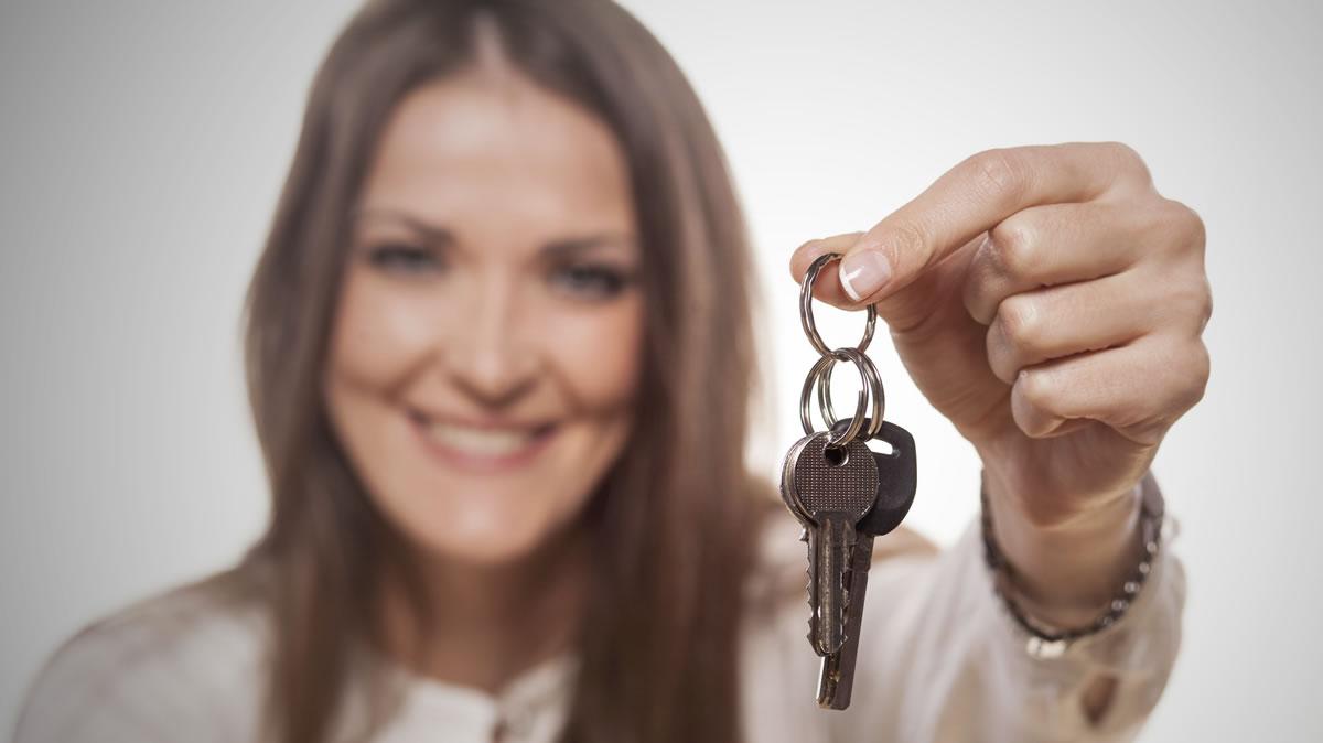 Título de capitalização para aluguel