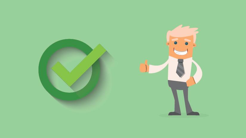 Seguro fiança locatícia: vantagens e benefícios também para o inquilino